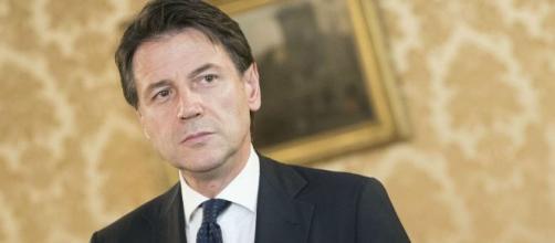"""Governo Conte: """"Non ci sarà un aumento dell'Iva, smettiamola di fare polemiche inutili"""""""