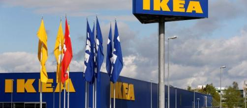Ikea: offerte di lavoro su tutto il territorio nazionale