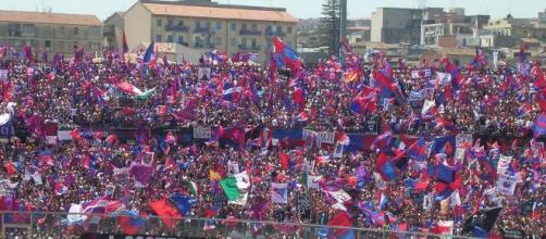 Il Catania potrebbe essere venduto