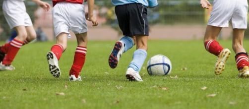 Milano, il caso della scuola calcio che allontana i 'pulcini': 'Cercati un'altra squadra'