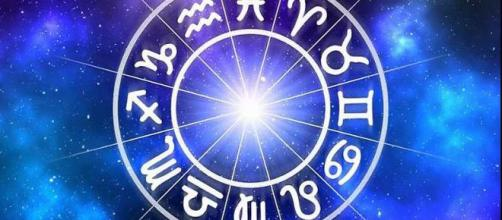 Oroscopo 4 ottobre 2019: previsioni