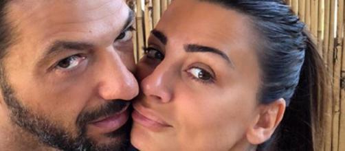 Spoiler Temptation: scatta il bacio tra Serena Enardu ed il single Alessandro.