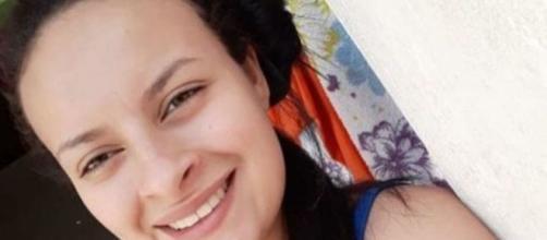 Suspeito de estuprar e matar mãe que saiu para comprar fraldas é preso. (Arquivo Blasting News)