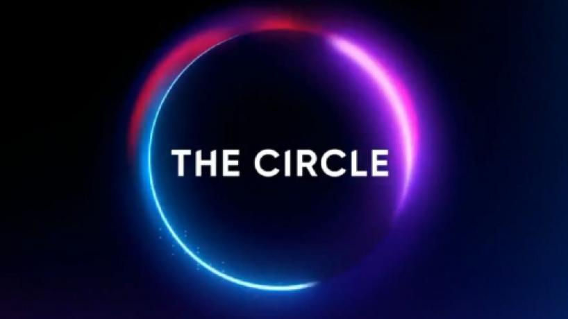 'The Circle:' Anonymous questions cause controversy as Jack and Beth join the game
