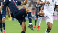 Ceará x Fluminense: onde acompanhar o jogo ao vivo, escalações e arbitragem