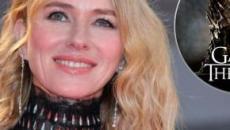 HBO cancela la precuela de Juego de Tronos con Naomi Watts