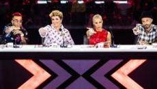 X Factor anticipazioni: Maneskin e Lewis Capaldi ospiti del secondo live