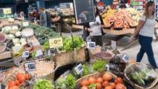 La inflación de octubre sigue en el 0,1% con la subida del precio de la luz
