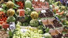 La almora, la yuca, el ackee y el lichi serían perjudiciales, según un estudio en EE.UU.