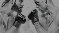 UFC 244: Masvidal vs Diaz a New York, domenica 3 novembre in streaming su DAZN
