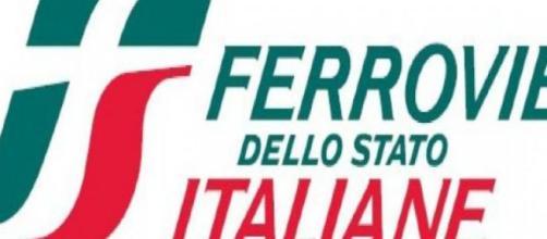 Assunzioni Ferrovie dello Stato Italiane: domande entro novembre-dicembre 2019