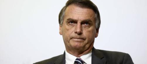 Bolsonaro possui casa em condomínio onde suspeito do crime mora. (Agência Brasil)