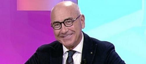 Bucchioni: 'Il gioco di Sarri è sdoganato alla Juve, per arrivare allo step superiore'
