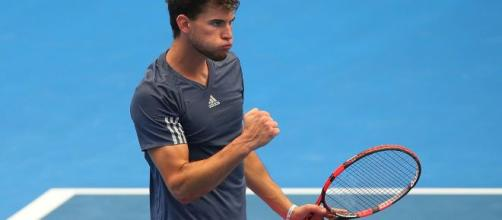 Dominic Thiem: The Force to be reckoned with | Federerism - federerism.com
