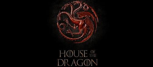 Dopo l'annuncio della cancellazione del prequel Bloodmoon, la HBO ne ufficializza uno nuovo: House of Dragon - foto di tvmoviefix.com