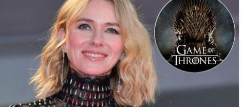 HBO cancela precuela de Juego de Tronos con Naomi Watts