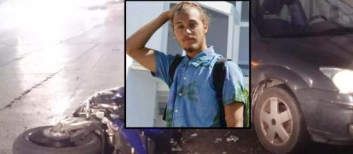 Incidente nella notte in provincia di Napoli: muore un ventenne.