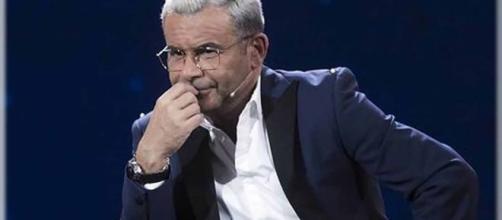 """Jorge Javier Vázquez confiesa lo que le provoca """"terror"""" en plena ... - vivafutbol.es"""