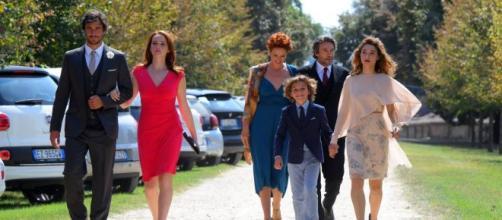 La strada di casa 3: ci potrebbe essere la terza stagione visti gli ascolti record