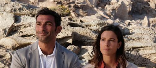 L'isola di Pietro, anticipazioni terza puntata della terza stagione