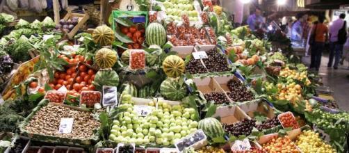 Los vegetales que hay que comer con precaución