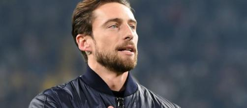 Marchisio retires: Final defeats to Barcelona and Spain form ex ... - stadiumastro.com