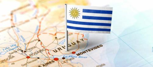 Membros do Mercosul, Argentina e Uruguai realizam eleições presidenciais. (Arquivo Blasting News)