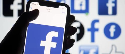 Nuevo escándalo en el PP: páginas falsas en Facebook para lograr el voto