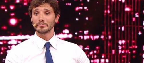 Stefano De Martino: 'veto' sull'ospitata di un'ex fiamma al suo show di Rai 2 (RUMORS).