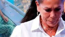 Isabel Pantoja debe a Hacienda 2,5 millones de euros, según publica Semana