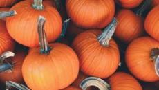 Halloween, una fiesta de tradición celta
