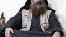 El Pentágono hace públicos varios vídeos del ataque donde murió Al Bagdadi inmolándose