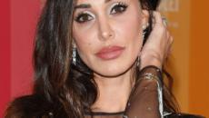 Festival di Sanremo, Amadeus: 'Escludo il ritorno di Belen Rodriguez, no al DopoFestival'