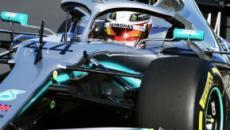 Formula 1, Hamilton ad Austin potrà conquistare agevolmente il sesto titolo mondiale