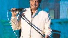 Show de Roberto Carlos em Jerusalém será exibido em 3D nos cinemas