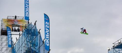 A Modena torna Skipass per celebrare la montagna bianca