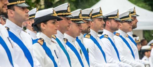 Concorso Marina Militare: candidature fino al 28 novembre