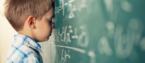 Disturbi specifici dell'apprendimento: L'Agenzia delle Entrate specifica i documenti richiesti