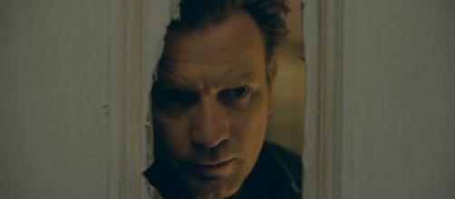 """Doctor Sleep"" was one of the best adaptation of a Stephen King story. [Image Credit: Warner Bros. Pictures/YouTube]"