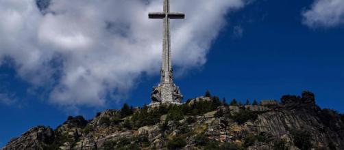 El Valle de los Caídos vuelve a reabrir sus puertas sin Franco