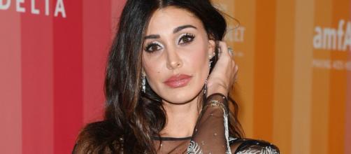 Festival di Sanremo, Amadeus: 'Escludo il ritorno di Belen Rodriguez, no al DopoFestival'.