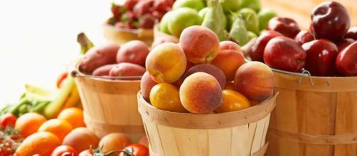 Frutta: i luoghi comuni da sfatare.
