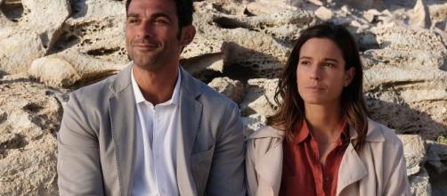 L'isola di pietro, Gianni Morandi torna con la terza stagione su ... - tpi.it