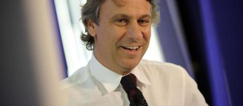 Nicola Porro contro la Commissione Segre.