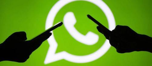 Nuevas funciones de Whatsapp: mensajes que se autodestruyen