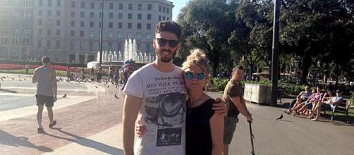 Si indaga per fare chiarezza sull'omicidio di Luca Sacchi