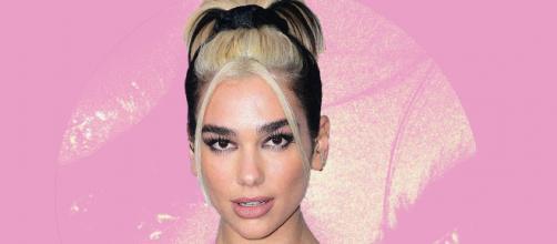 Tagli di capelli: il doppio colore e la frangia nell'autunno-inverno 2019-2020