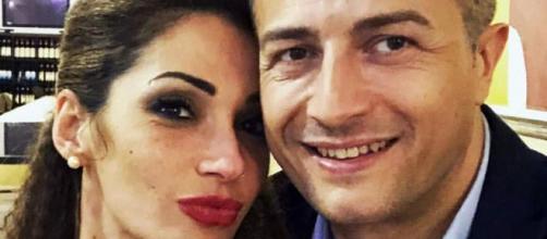Uomini e Donne: Ida Platano Pubblica un Post su Riccardo, è ... - gossipnews.tv
