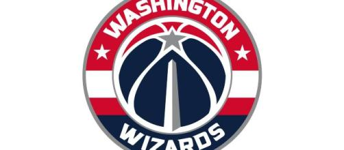Washington Wizards vs. Charlotte Hornets - Washington, DC - AARP - aarp.org