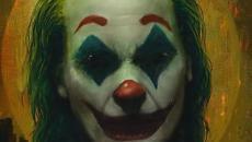 Joker: negli Usa nelle sale si temono azioni pericolose o fenomeni emulativi